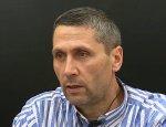 Украинский журналист Козий спрогнозировал «наступление» армии РФ на Донбасс