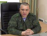 Марочко: ВСУ продолжают наводить переправы через Северский Донец
