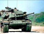Тяжелые бои в Алеппо: Турецкие танки наступают на проамериканских бойцов