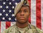 Американский военнослужащий погиб на северо-востоке Сирии