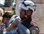 Для чего США новая «химическая» провокация против Сирии?