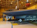 8,8 млн долларов за вылет: два B-2 Spirit нанесли удар по ИГИЛ