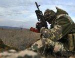 Загубленная армия Украины: печальные итоги независимости