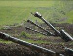 Философия войны в карабахском преломлении