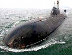 В погоне за «Щукой»: Почему на самом деле НАТО следит за «Кузнецовым»?