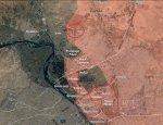 Иракская армия освободила восточный Мосул