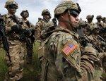 НАТО: история кровавой бойни за экспансию