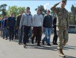 Весенний призыв: кого заберут в армию и как не попасть в АТО