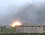 ВВС Сирии за две секунды разбомбили повстанцев Аль-каиды