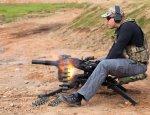 Адский огонь скоростью 400 выстрелов в минуту: АГС-40 Балкан идет в войска