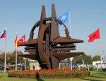 Молдова–НАТО: кролик бежит от удава