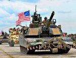 Американские войска на Украине: чем ответит Москва?