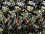У страха глаза велики: спецназ Литвы «облажался» с «вторжением России»