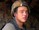 Сидящие в окопе ВСУшники рассказали, как ополченцы ДНР кошмарят их блиндаж