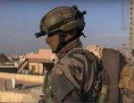 Силы специальных операций Франции в Ираке