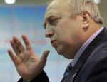 Клинцевич: РФ доводит свои ядерные силы до количества, разрешенного СНВ-3
