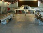 КРЭТ создает высокоточные лазерные системы наведения для ударных БПЛА