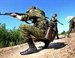 Украина нам готовила «Судакскую Хатынь»