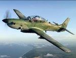 На чем с Россией воевать? США заменит F-22 и F-35 винтовыми самолетами