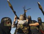 ИГ и «Джебхат ан-Нусра» вступили в ожесточенные бои на границе Ливана и Сир