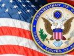 Госдеп не располагает информацией о гибели гражданина США на Украине