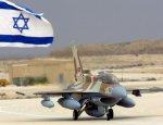 Старые обиды не забыты: Израиль в Сирии угрожает России