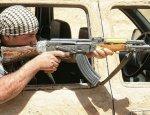Сирийцы засняли подрыв конвоя «ан-Нусры» в Даръа прямо на ходу