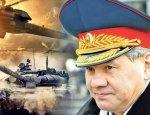 Тактический ответ НАТО: Россия усиливает войска новыми формированиями