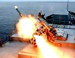 Русский «Запад»: залп по субмаринам НАТО будет смертельным