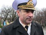 Игорь Воронченко: атакуем Россию москитным флотом, но у берега