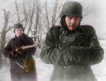 Немецкий офицер: «Воевать с русскими невозможно. Они бьются до последнего»