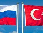 Зачем России продавать оружие Турции?