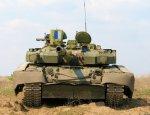 Лучше, чем «Абрамс» и Т-90: На Украине сравнили «Оплот» с другими танками