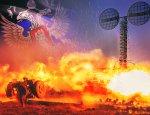 Тайна уничтоженного радиоцентра ВСУ: под Авдеевкой была накрыта «Чебурашка»