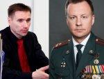 Телохранитель Алексей Сысун: Разбор убийства Вороненкова