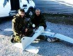 «Батыр» раскрыл, как ополченцы совместно с ВСУ «сбивают» американские БПЛА