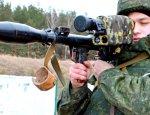Белорусы превратили РПГ-7 в «Овода» с помощью продвинутого прицела