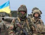 Новые развлечения АТОшников: такого на Украине еще не было