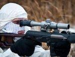 «Пуля прошла сквозь голову и выбила глаз»: снайпер ДНР попал в ВСУшника