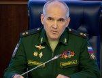 Рудской: ВКС России совершили более 23 тысяч боевых вылетов в Сирии