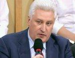 Коротченко об испытании «новой» украинской ракеты: «флаг им в руки»