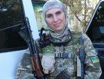 Ветеранша АТО рассказала об «ахиллесовой пяте» российской армии