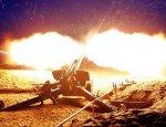 Под Горловкой идет ожесточенный бой, ВСУ применяют артиллерию