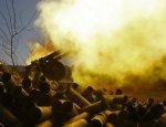 Ситуация на Донбассе вновь накалилась. Под Донецком и Докучаевском идут бои
