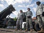 США исподтишка готовят ядерный удар по России