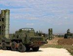 National Interest рассказал о новых «дальнобойных» ракетах ЗРК С-400