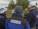Ничего мы вам не обязаны: ОБСЕ открыто отказалась признавать обстрел ДНР