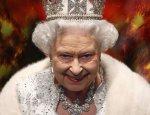 Елизавета ll пообещала третью мировую?