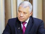 «США не имеет таких систем ПВО и ПРО, какими владеет Россия»