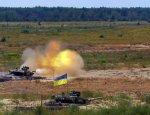 Хроника Донбасса: ВСУ наступают под Мариуполем, армия ДНР подошла к Пескам